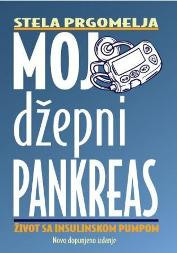 Moj depni pankreas