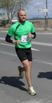 Ninoslav Rašković